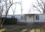 Foreclosed Home in Boyce 22620 201 OLD CHAPEL AVE - Property ID: 4235105