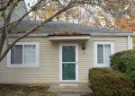 Foreclosed Home in Germantown 20876 14 STONEY POINT CT - Property ID: 4235142