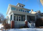 Foreclosed Home in Racine 53403 1752 PARK AVE - Property ID: 4235154