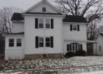 Foreclosed Home in Columbus 53925 606 S BIRDSEY ST - Property ID: 4235159