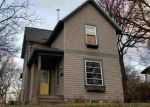 Foreclosed Home in Baraboo 53913 1015 BIRCH ST - Property ID: 4235165