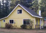 Foreclosed Home in Matlock 98560 401 W ANDERSON RD - Property ID: 4235172