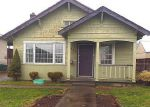 Foreclosed Home in Spokane 99207 1111 E PROVIDENCE AVE - Property ID: 4235178