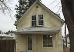 Foreclosed Home in Spokane 99205 348 W ROCKWELL AVE - Property ID: 4235183