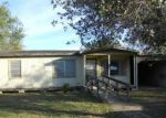 Foreclosed Home in Los Fresnos 78566 326 W 3RD ST - Property ID: 4235220