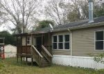 Foreclosed Home in Alvin 77511 6010 WICKWILLOW LN - Property ID: 4235223