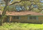 Foreclosed Home in Boling 77420 6714 GWYNETH ST - Property ID: 4235230