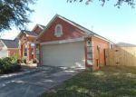 Foreclosed Home in Pearland 77584 3106 ASHTON PARK DR - Property ID: 4235238