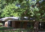 Foreclosed Home in Rusk 75785 6036 FM 1248 S - Property ID: 4235259