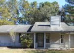 Foreclosed Home in Beaufort 29906 44 BURLINGTON CIR - Property ID: 4235297