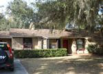 Foreclosed Home in Beaufort 29902 3057 HURON DR - Property ID: 4235299