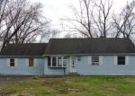 Foreclosed Home in Newtown 18940 206 WRENWOOD WAY - Property ID: 4235361