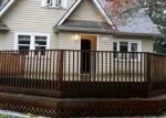 Foreclosed Home in Boring 97009 11007 SE MCCREARY LN - Property ID: 4235366