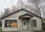 Foreclosed Home in Klamath Falls 97603 3122 SUMMERS LN - Property ID: 4235368
