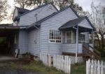 Foreclosed Home in Saint Helens 97051 225 N 7TH ST - Property ID: 4235379