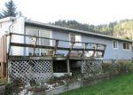 Foreclosed Home in Garibaldi 97118 510 ACACIA AVE - Property ID: 4235380