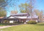 Foreclosed Home in Youngstown 44511 3828 EDINBURGH DR - Property ID: 4235413
