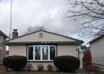 Foreclosed Home in Findlay 45840 132 ELY AVE - Property ID: 4235437