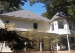 Foreclosed Home in Southern Pines 28387 1275 E INDIANA AVE - Property ID: 4235494