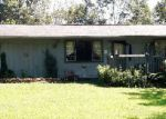 Foreclosed Home in Murphy 28906 651 COOK BRIDGE RD - Property ID: 4235498