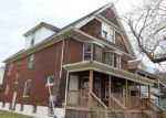 Foreclosed Home in Niagara Falls 14301 441 4TH ST - Property ID: 4235503