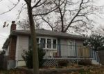Foreclosed Home in Patchogue 11772 805 OLD NORTH OCEAN AVE - Property ID: 4235511