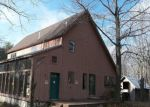 Foreclosed Home in Naples 14512 3239 FLINT HILL RD - Property ID: 4235516