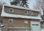 Foreclosed Home in East Rochester 14445 7 POMANDER WALK - Property ID: 4235522