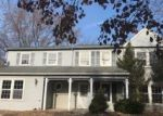 Foreclosed Home in Blackwood 8012 5 BRAEMAR AVE - Property ID: 4235560