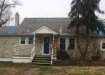 Foreclosed Home in Pennsville 8070 122 HIGHLAND AVE - Property ID: 4235561