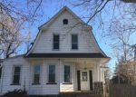 Foreclosed Home in Merchantville 8109 225 WOODLAWN AVE - Property ID: 4235562