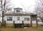 Foreclosed Home in Somerdale 8083 201 S WARWICK RD - Property ID: 4235580