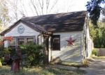 Foreclosed Home in Berlin 8009 2360 ANDERSON AVE - Property ID: 4235584