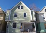Foreclosed Home in East Orange 7017 83 N 19TH ST - Property ID: 4235592