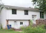 Foreclosed Home in Bellevue 68123 2809 PONDEROSA DR # D - Property ID: 4235613