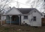 Foreclosed Home in Drexel 64742 311 E MAPLE ST - Property ID: 4235629