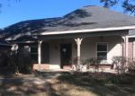 Foreclosed Home in Sumrall 39482 92 CROSSLAND RD - Property ID: 4235646