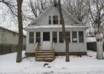 Foreclosed Home in Saint Paul 55106 854 OCEAN ST - Property ID: 4235657