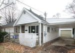 Foreclosed Home in Mount Pleasant 48858 1103 E BENNETT AVE - Property ID: 4235672