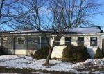 Foreclosed Home in Muir 48860 366 NORTH ST - Property ID: 4235675