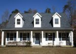 Foreclosed Home in Newburg 20664 9970 CLIFFTON DR - Property ID: 4235726