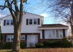 Foreclosed Home in Linthicum Heights 21090 417 MADINGLEY RD - Property ID: 4235752
