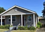 Foreclosed Home in Marrero 70072 565 WESTWOOD DR - Property ID: 4235777