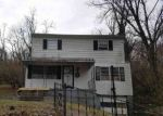 Foreclosed Home in Newport 41071 1246 WATERWORKS RD - Property ID: 4235784