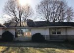 Foreclosed Home in Frankfort 46041 2051 WILSHIRE DR - Property ID: 4235816
