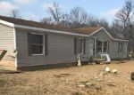Foreclosed Home in Salem 47167 230 N HERITAGE CHAPEL RD - Property ID: 4235824
