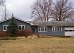 Foreclosed Home in Lafayette 47905 3627 DEBBIE DR - Property ID: 4235830