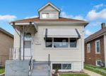 Foreclosed Home in Summit Argo 60501 7424 W 61ST ST - Property ID: 4235837