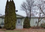 Foreclosed Home in Lewiston 83501 2101 RIPON AVE - Property ID: 4235856