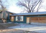 Foreclosed Home in Twin Falls 83301 835 S PARK AVE W - Property ID: 4235860